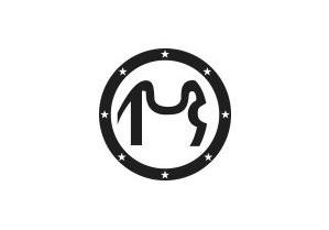 Интелтрейдинг-Груп предложил к продаже диски сцепления и тормозные диски ТМ «ТМЗ»