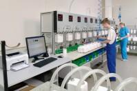 Компания «САМГАЗ» инвестировала 1, 5 млн. гривен в модернизацию завода