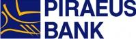 Пиреус Банк в Украине ввел новую услугу – интернет-сервис «Пиреус Онлайн Банкинг»