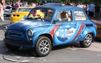 Конкурс «Выиграй авто!» от автобазара онлайн Motori