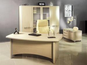 Алеко мебель для кабинета, персонала, кухни, шкафы