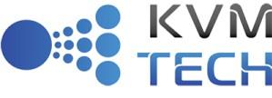 ``КВМ технологии`` - разработка решений, поставка оборудования