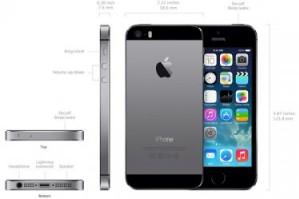 Как сохранить внешний вид своего iPhone