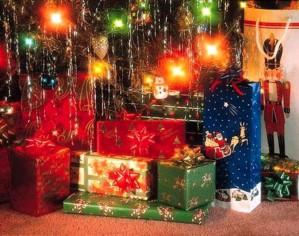 Оригинальный новогодний подарок: удивите своих близких
