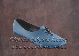 Женская обувь на лето: эспадрильи