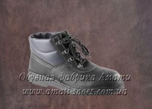 Как освежить обувь изнутри