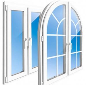 Пластиковые окна: преимуществ масса цена доступная