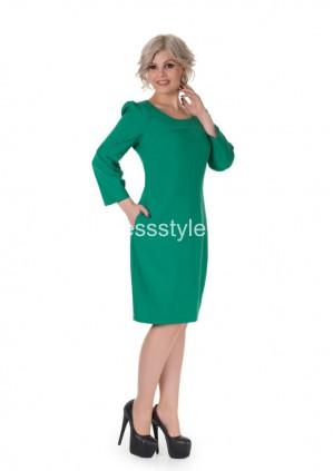 Покупаем недорогое платье: шикарный образ за умеренную стоимость