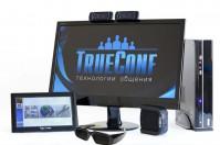 Услуги видеоконференцсвязи