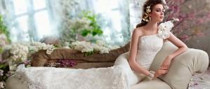 Три секрета открытия успешного свадебного салона