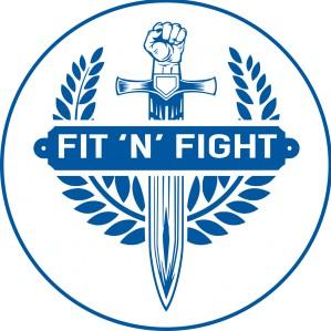 Фитнес-марафон в клубе FIT`N`FIGHT