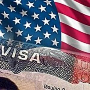 Туристическая виза в США: «Новый Свет» у вас в кармане