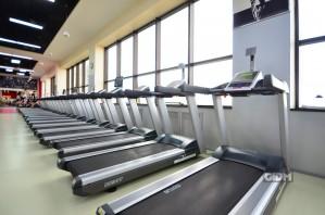 Программы фитнес-клубов: идеальный вариант для каждого телосложения