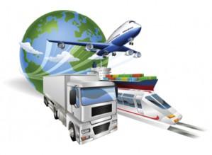 Доставка из Китая в Украину грузов: выгодная надежная услуга