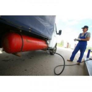 Как бюджетно и безопасно установить газовое оборудование на свое авто