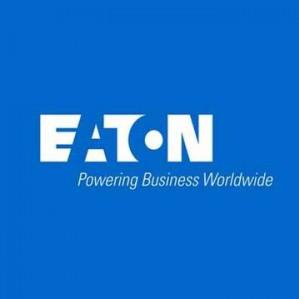 Компания Eaton сообщает о повышении чистой и операционной прибыли во втором квартале 2017 года