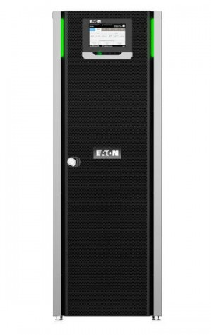 Eaton расширяет линейку ИБП 93PS для систем небольшой мощности