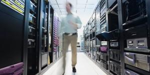 Eaton запускает UPS-as-a-Reserve – первую в отрасли услугу балансирования мощности энергосети