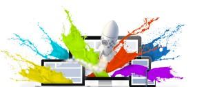 Создание и продвижение сайтов: филигранная работа от сорсинга до воплощения