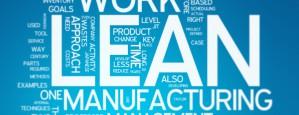Обучение бережливому производству: три причины необходимости лин-подхода