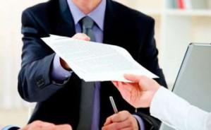 Компании «ПРИОРИТЕТ» дала оценку изменений в законе о госрегистрации юридических лиц и ИП