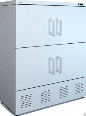 Как выбрать промышленное холодильное оборудование?