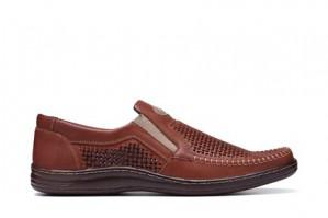 Мужская обувь в интернет-каталоге