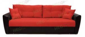 Распродажа мебели в интернет-гипермаркете «Хегги»