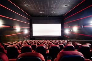 Фильмы уже на экранах в твоем кармане.