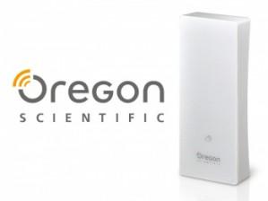 Новый метео-датчик BTHGN129 Oregon Scientific вышел на российский рынок