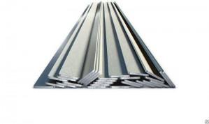 Алюминиевая полоса удобна и востребована
