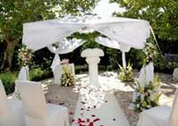 Счастливые браки заключаются в Дании