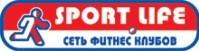 «К.А.Н.Девелопмент» и сеть фитнес-клубов «Sport Life» объявили о стратегическом сотрудничестве.