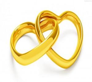 О секрете успешного супружества