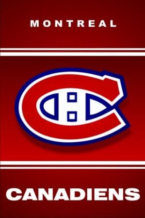 Монреаль Канадиенс - хоккейный клуб со столетней историей