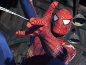 Релиз новой онлайн игры про Человека Паука